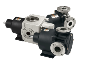 EnviroGear_pumps